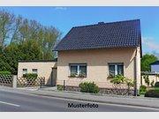 Haus zum Kauf 9 Zimmer in Gelsenkirchen - Ref. 7185243