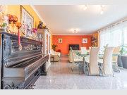 Wohnung zum Kauf 2 Zimmer in Luxembourg-Cents - Ref. 6407003
