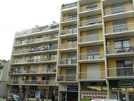 Appartement à louer F2 à Strasbourg - Réf. 6538075