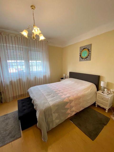 haus kaufen 3 schlafzimmer 110 m² differdange foto 6