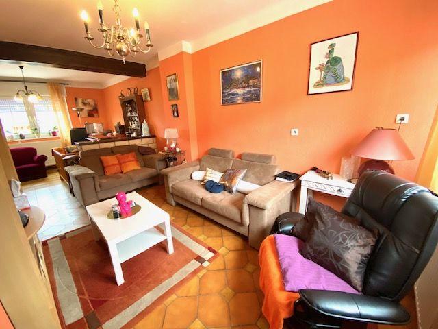 haus kaufen 3 schlafzimmer 110 m² differdange foto 3
