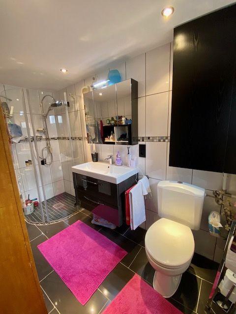 haus kaufen 3 schlafzimmer 110 m² differdange foto 7