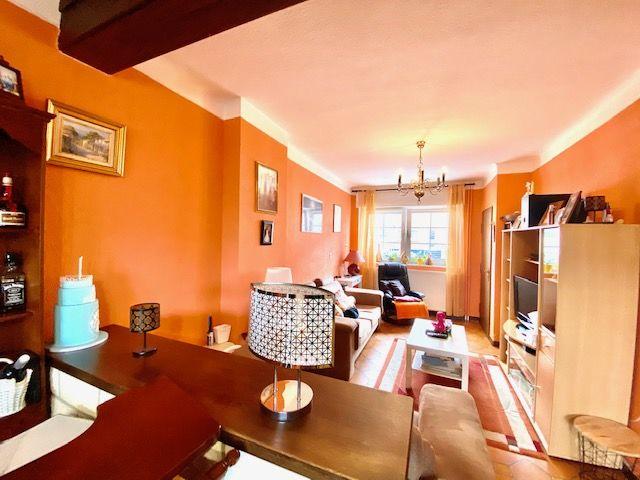 haus kaufen 3 schlafzimmer 110 m² differdange foto 4