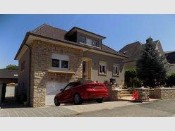 Maison individuelle à vendre 4 Chambres à Dudelange - Réf. 6419291