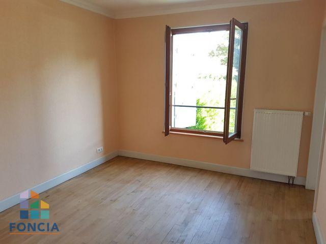 acheter immeuble de rapport 0 pièce 130 m² saulcy-sur-meurthe photo 6