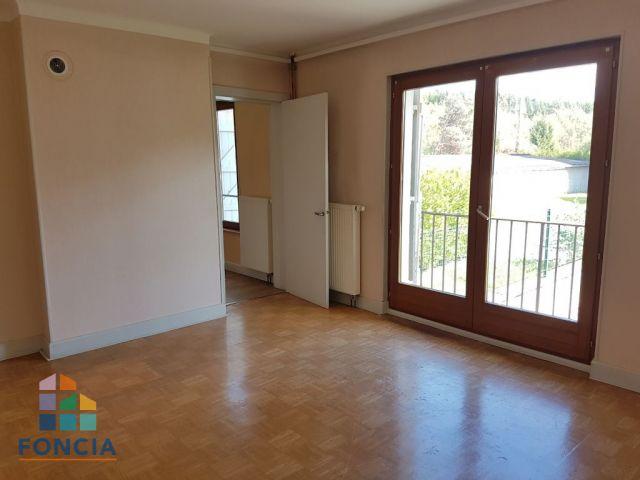 acheter immeuble de rapport 0 pièce 130 m² saulcy-sur-meurthe photo 4