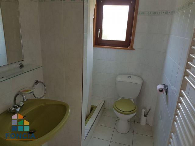 acheter immeuble de rapport 0 pièce 130 m² saulcy-sur-meurthe photo 7