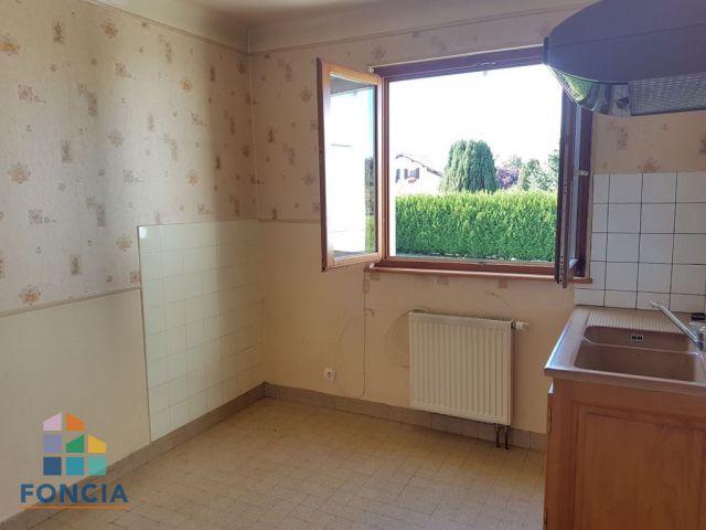 acheter immeuble de rapport 0 pièce 130 m² saulcy-sur-meurthe photo 5