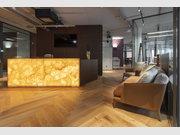Bureau à vendre à Luxembourg-Eich - Réf. 7021659