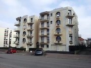 Appartement à vendre F2 à Villers-lès-Nancy - Réf. 5059675
