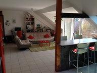 Maison à vendre à Colmar - Réf. 5190747