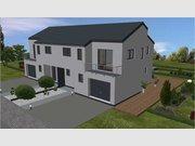 Maison jumelée à vendre 3 Chambres à Baschleiden (LU) - Réf. 5129307