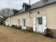 Maison à vendre F4 à Vergonnes - Réf. 6640731