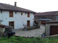 House for rent 3 bedrooms in Xivry-Circourt - Ref. 7165019