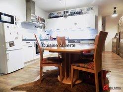 Appartement à vendre 1 Chambre à Remich - Réf. 5198939
