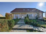 Villa à vendre F11 à Angevillers - Réf. 6055003