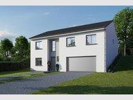 Maison individuelle à vendre 3 Chambres à Briey - Réf. 7169115