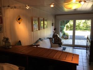 acheter chalet 6 pièces 102 m² gérardmer photo 4