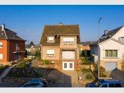 Einfamilienhaus zum Kauf 3 Zimmer in Niederkorn - Ref. 6726747