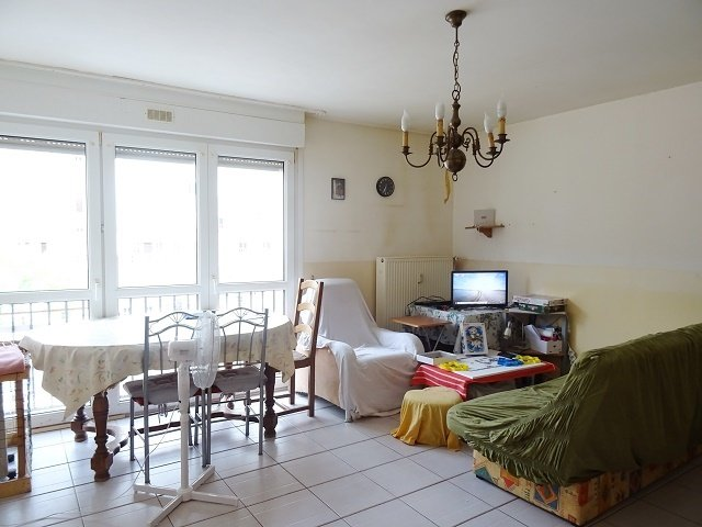 apartment for buy 4 rooms 83 m² sierck-les-bains photo 1