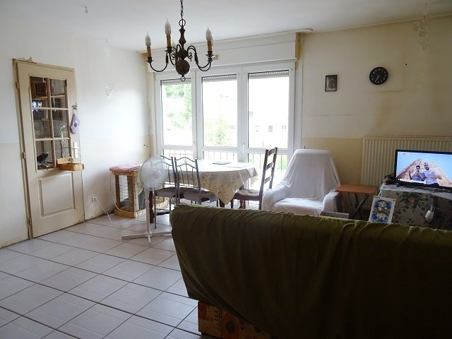 apartment for buy 4 rooms 83 m² sierck-les-bains photo 2