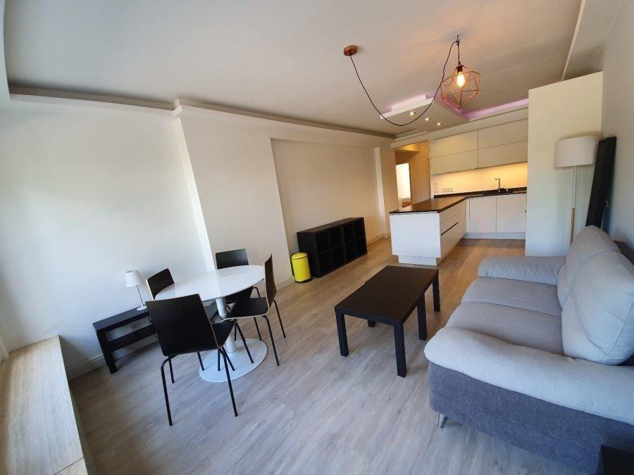 louer appartement 2 chambres 83 m² luxembourg photo 4