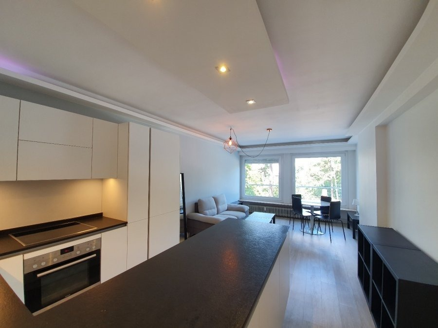 louer appartement 2 chambres 83 m² luxembourg photo 5