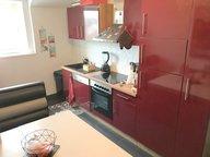 Appartement à louer F3 à Talange - Réf. 6472795