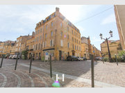 Appartement à louer F2 à Metz - Réf. 6476891