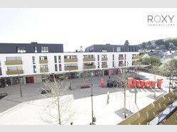Wohnung zur Miete 1 Zimmer in Dudelange - Ref. 6607963