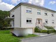 Apartment for rent 3 bedrooms in Steinheim - Ref. 6149211