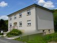 Apartment for rent 3 bedrooms in Steinheim (LU) - Ref. 6149211