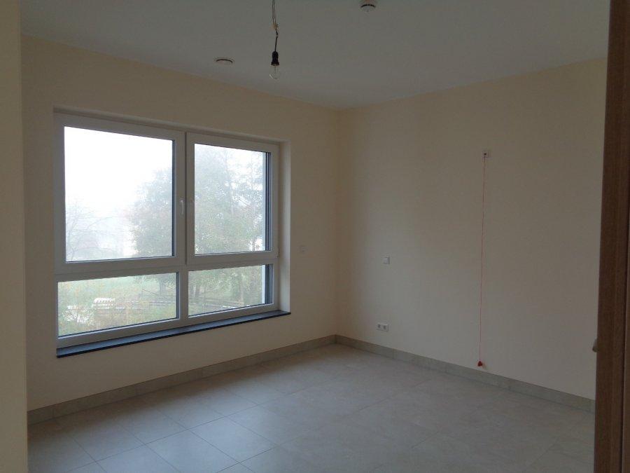 Appartement à louer 2 chambres à Mertzig