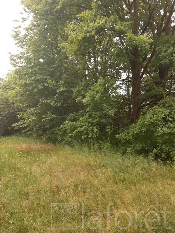 acheter terrain constructible 0 pièce 576 m² creutzwald photo 2