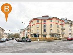 Apartment for rent 2 bedrooms in Luxembourg-Belair - Ref. 6161755