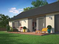 Maison à vendre F5 à Arras - Réf. 5051739
