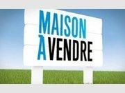 Maison de maître à vendre 4 Chambres à Esch-sur-Alzette - Réf. 6301019