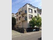 Garage - Parking à louer à Luxembourg-Belair - Réf. 4990299