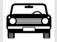 Garage - Parking à louer à Luxembourg (LU) - Réf. 4990299