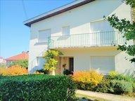 Maison à vendre F8 à Épinal - Réf. 6038875