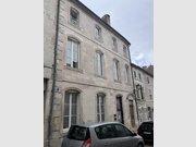 Appartement à vendre F3 à Neufchâteau - Réf. 7218523