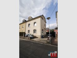 House for sale 5 bedrooms in Esch-sur-Alzette - Ref. 7107931