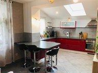 Maison jumelée à vendre F5 à Villerupt - Réf. 6587739