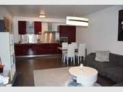 Apartment for rent 1 bedroom in Strassen - Ref. 6718811