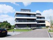 Appartement à louer 1 Chambre à Strassen - Réf. 6784347