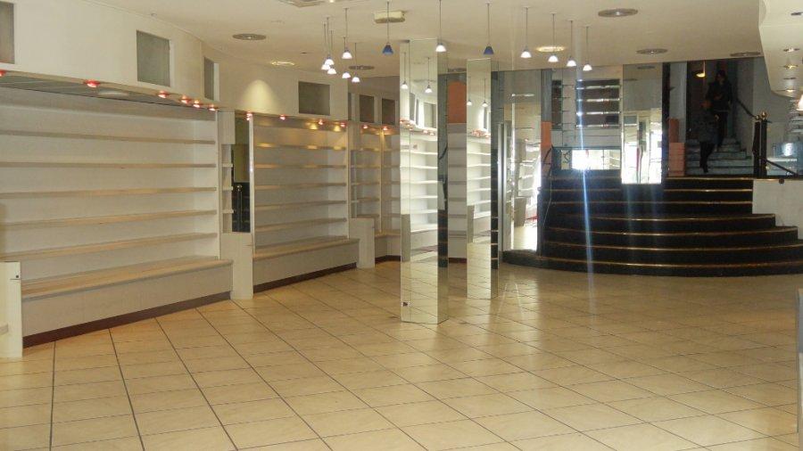 louer entrepôt 0 pièce 150 m² saint-avold photo 2