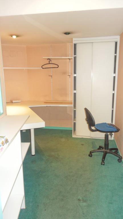 louer entrepôt 0 pièce 150 m² saint-avold photo 5