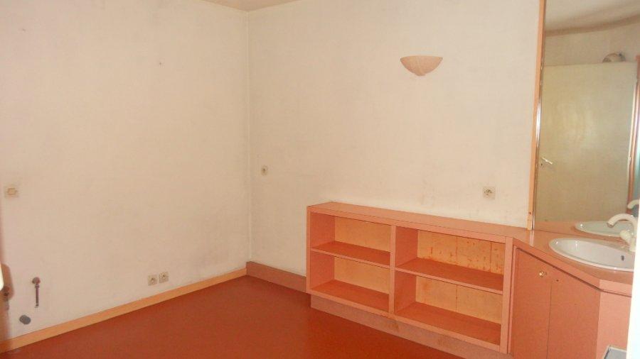 louer entrepôt 0 pièce 150 m² saint-avold photo 7