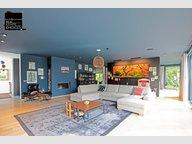 House for sale 5 bedrooms in Bridel - Ref. 6944091
