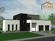 Maison à vendre F6 à Hermelange - Réf. 6370907